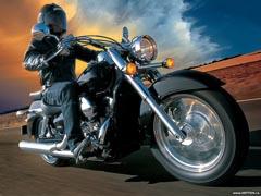 с днем мотоциклиста поздравление на телефон