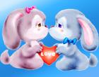 Голосовые с Днем Святого Валентина на телефон