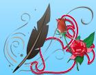 С Днем Святого Валентина стихи на телефон