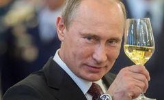 Изображение - Поздравление путина день рождения golosovye-pozdravleniya-ot-putina