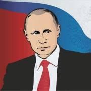 Автомодели своими руками ВКонтакте